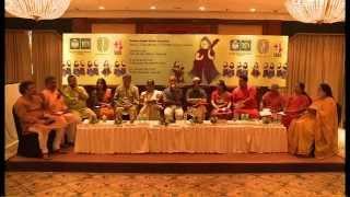 Baajaa Gaajaa Music Conclave: Music Education in School Curriculum (Session 3)