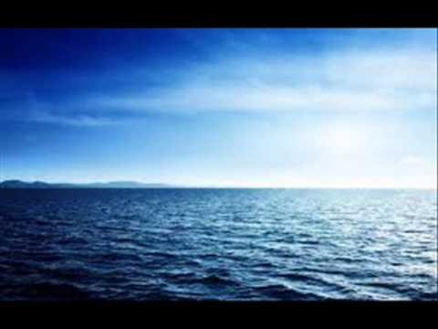 Orjan Nilsen - While I Wait (Extended Mix)