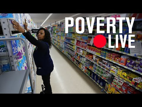 Improving economic opportunity in America: A discussion with Raj Chetty | LIVE STREAM