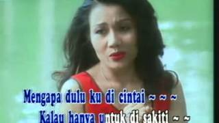 Download lagu Noer Halimah Patah Hati MP3