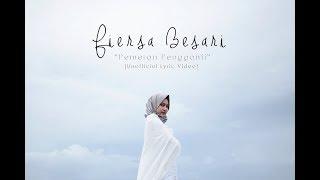 Video FIERSA BESARI - Pemeran Pengganti (Unofficial Lyric Video) download MP3, 3GP, MP4, WEBM, AVI, FLV Juli 2018