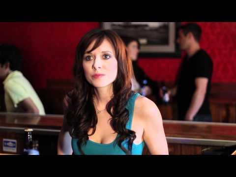 """Miller Lite Commercial """"Man Up"""" campaign - Karaoke"""