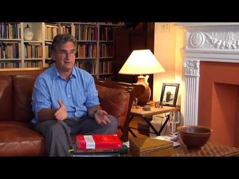 Deconstructing the Gospels - John Hudson
