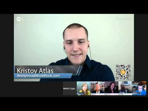 The Bitcoin Group #46 -- Shrem Pleads, CheapAir Litecoin Dogecoin, Vox Bans Bitcoin, CDC Overstoc...