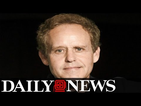 'Veep' Actor Peter MacNicol's Emmy Nomination Gets Revoked