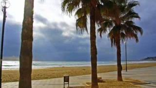 Torredembarra - Spanien - Costa Dorada