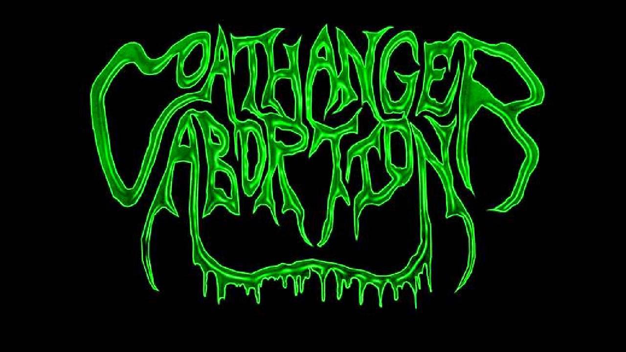 Coat hanger abortion hardcore