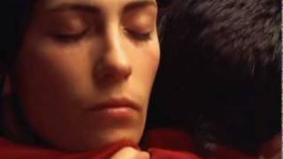 Rosa Filmes: Police Woman (Mulher Polícia) a film by Joaquim …