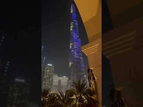 The Wonderland Of Luxury 🇦🇪   Dubai lifestyle – #shorts #dubai