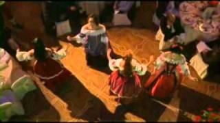 Kenning Productions.com | Dracula drama dinner / Upírský večer
