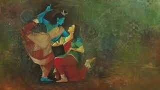 free mp3 songs download - Yogi shiva mahadev ft mohit
