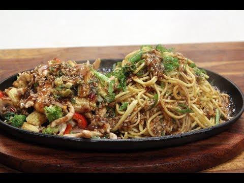 Best Chinese Food Hemet
