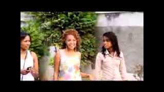 Download Video SHEYLAH Fa tsy afaky (FIDA CYRILLE RUDY DIDI) MP3 3GP MP4