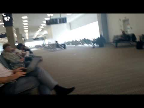 aguardando voo rj - paris