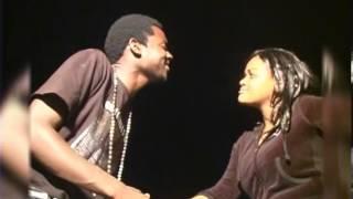 Malawi Music, LULU sings Palibe Vuto