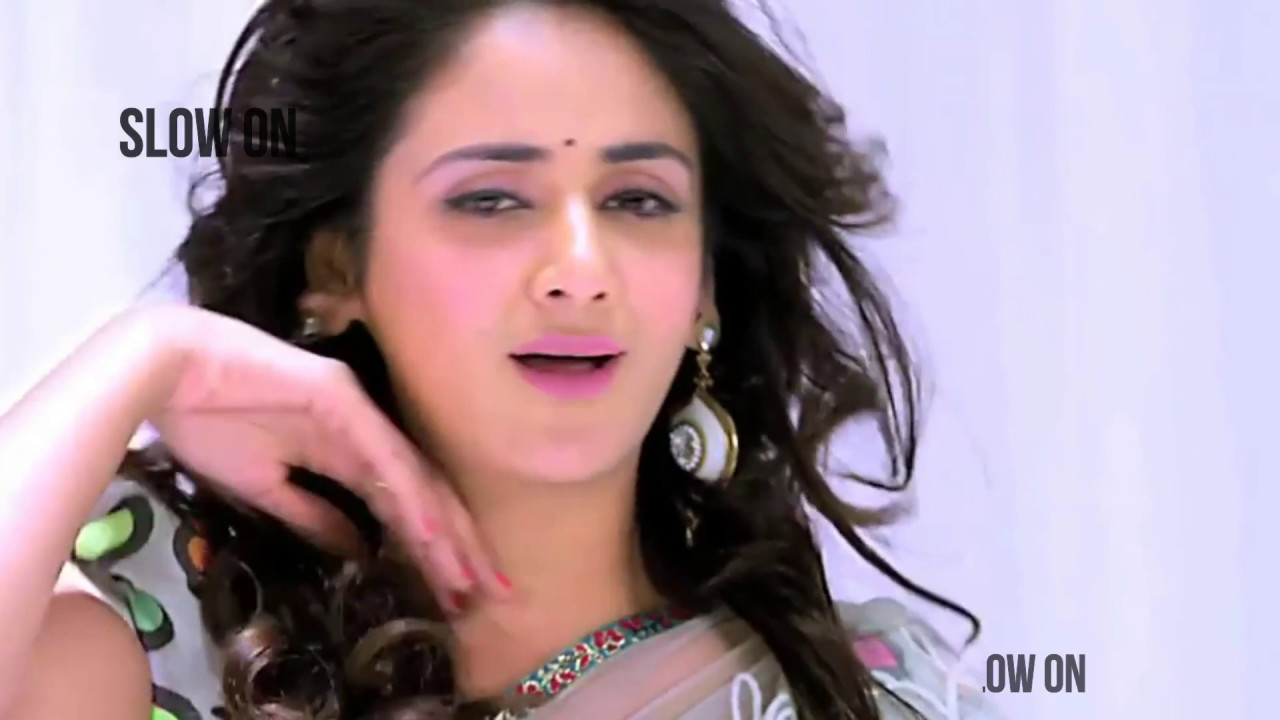 Watch Parul Yadav video