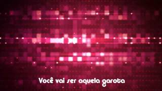Download Cobra Starship - You Make Me Fell (Tradução pt/br) MP3 song and Music Video