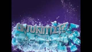 Dynamite Deluxe - Dynamit! HQ
