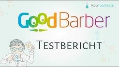 GoodBarber Testbericht – Vor- und Nachteile des App-Baukastens