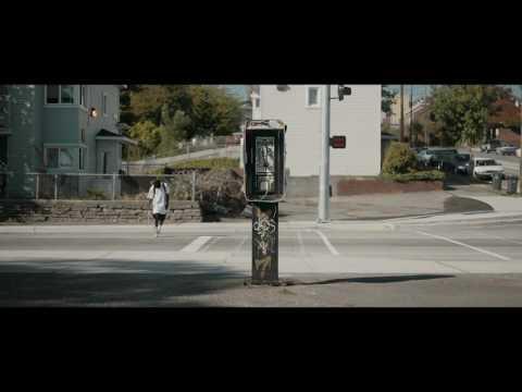 HAGERESEB - Short Film - dir. Zia Mohajerjasbi