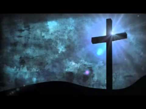 Indelible Grace What 'er my God ordains - feat. Mp Jones - Side B