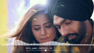 Tere Yaar Bathere Ne Ringtone Download |