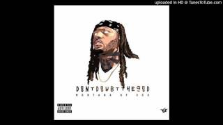 Montana Of 300 - Born To Ball (Full Song)