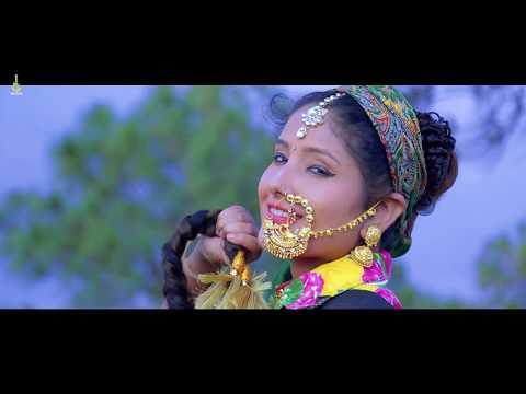 NEW Latest garhwali video song 2018#RUSHNA#UTTARAKHANDI video #Surender_Sathyarthi#G_Series_Official