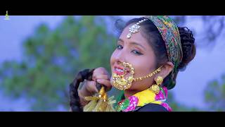 NEW Latest garhwali song 2018#RUSHNA#UTTARAKHANDI #Surender Sathyarthi#G Series Official