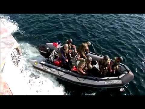 Somali pirates . chasing somali pirates