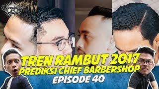 Tren Rambut 2017 - Djoedjoer Adja Episode 40