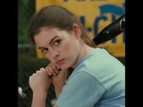 Anne Hathaway | so beautiful 😍 | #shorts