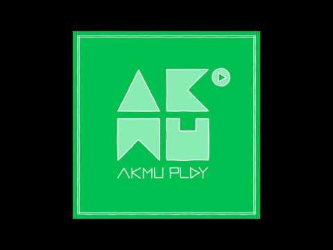 Akdong Musician (AKMU) - Melted (얼음들) [3D Audio]
