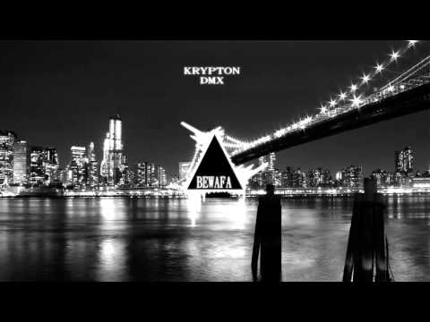 Imran Khan - Bewafa [Dj Kash Remix]