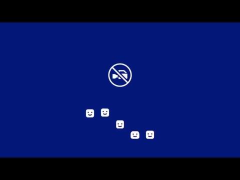 Crash Bandicoot 2 C.S.B PS4 #5