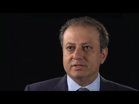 Exclusive Interview with Preet Bharara | New York NOW [Full]
