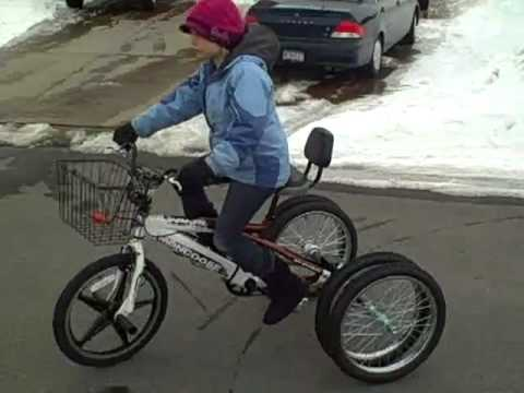 dually-rear-axle-bicycle---kid's-with-special-needs