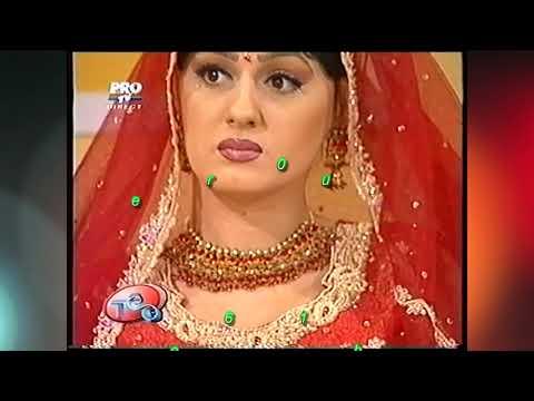 Ek Baar Do Baar - Krishna & Rukmini - 2006