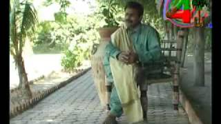 www.baloch4u.tk-hafeez baloch -Sae Manen Mana