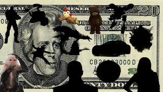 $20 Gaming Challenge--Part 3--Petz Crazy Monkeyz