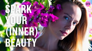 10 WAYS TO ACHIEVE INNER BEAUTY • Inner Qualities • Quest for Beauty
