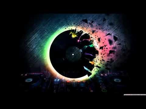 IDM Original - Everlasting Harmony