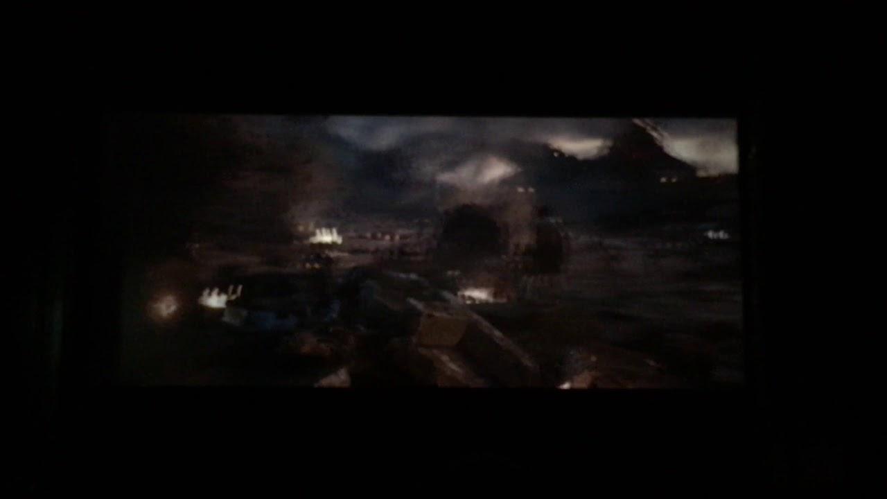 Avengers: Endgame - On your left P39 - Final Battle