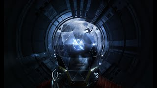 Prey  игра про Инопланетную заразу - Стрим 3 ДОНАТ в описании