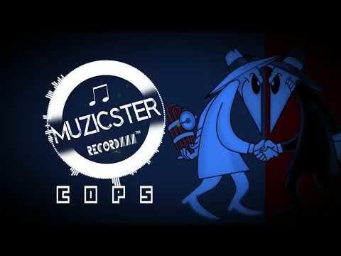 MUZICSTER||COPS||FEEL_THE_MUSIC||