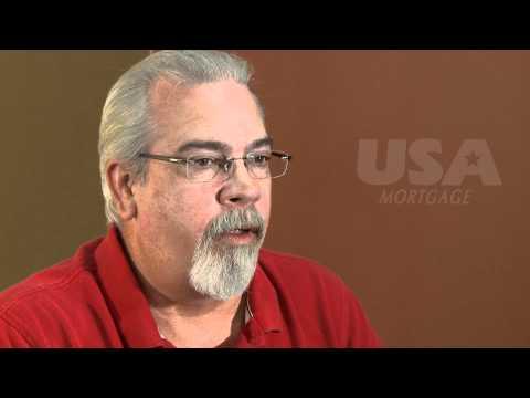usa-mortgage-customer-experience-|-refinancing-a-home