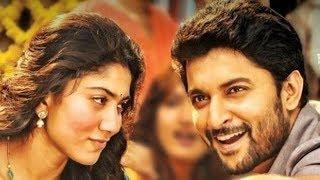 Ninne Chudanu Pommantu Video Song || Mca Movie || Seenugadi Love Story Movie Songs