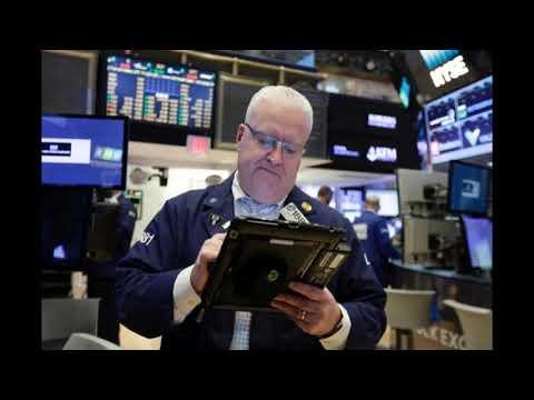 美股道指跌59點 卡特彼勒重挫3% 2019 4 25