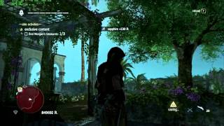 "Assassins Creed IV: Black Flag ""Black Island"""