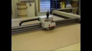 Мастер Упаковки производит картонные короба(Производятся гофрокороба, макеты, образцы., 2015-01-01T14:18:52.000Z)